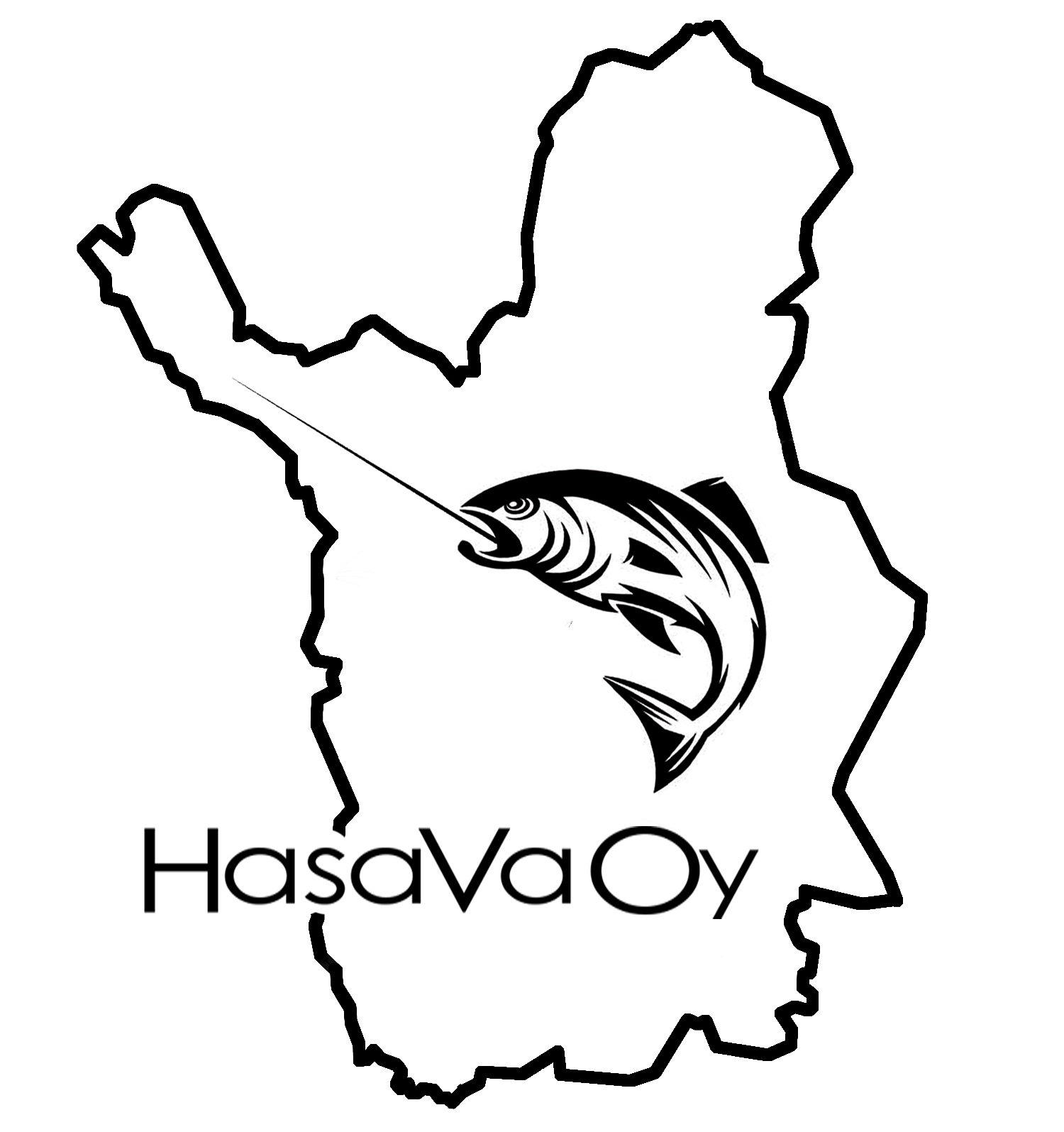 HasaVa Oy